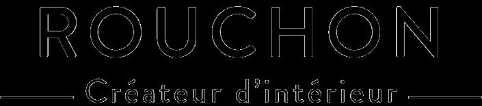 Logo ROUCHON Ameublement - Mobilier et décoration à Sarlat, en Dordogne